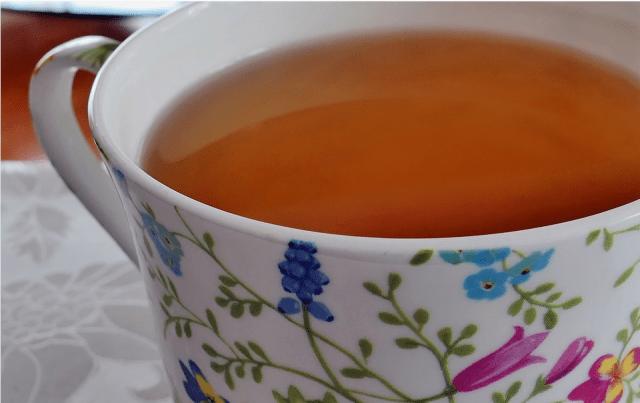 Oolong Tee kaufen und genießen