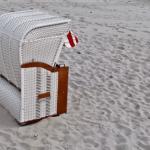 Strandkorb XL_