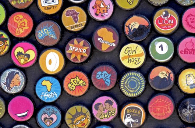 Magnete bedrucken lassen – als Werbemittel oder individuelle Geschenkidee