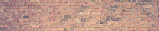 Lehmputz – Passt zu jedem Raum