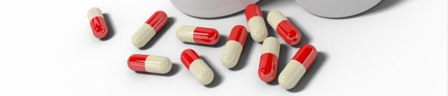 Beruhigende und entzündungshemmende Wirkung durch geschmacksneutrale CBD Kapseln