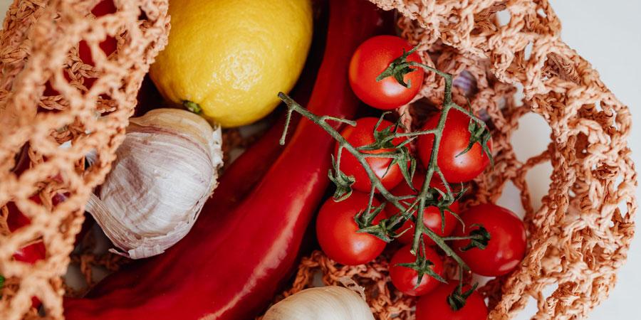 22 High Fiber Foods You Should Eat