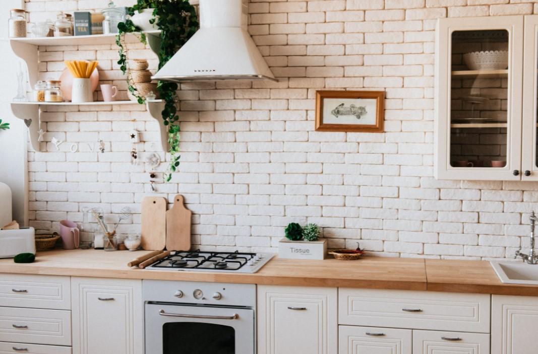 Pflegetipps für eine langlebige Küche